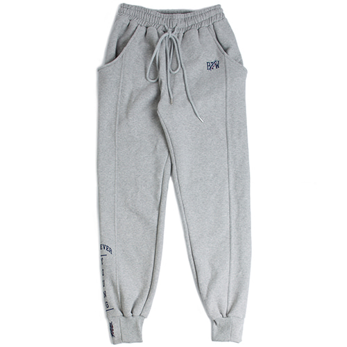 RTW Sweat Pants_Gray