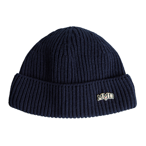 MMD Watch Cap_Navy