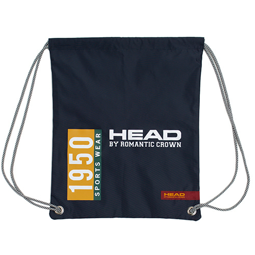 HEAD BY RMTC 1950 Shoe Bag_Navy