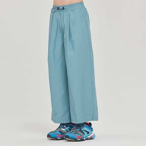 WIDE FIT EASY PANTS_LIGHT BLUE