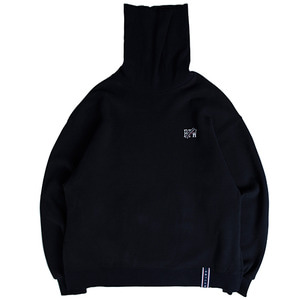 RTW Turtle Sweatshirt_Navy