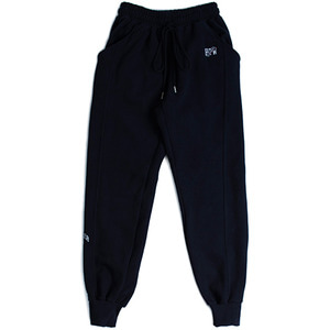 RTW Sweat Pants_Navy