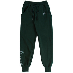 RTW Sweat Pants_Green