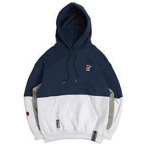 10th All Day Hoodie_Blue