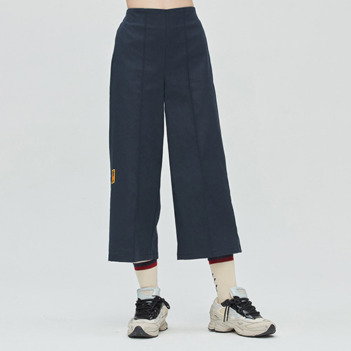 GNAC Cotton Pantalon_Navy