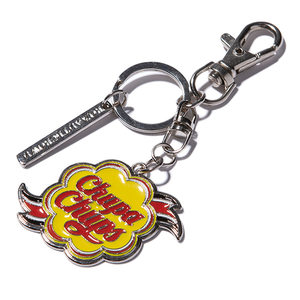 [CHUPA CHUPS X RMTCRW]KEY RING_ETC