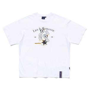 MAGIC TALES TEE_WHITE